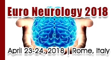 Brain Disorders Conferences