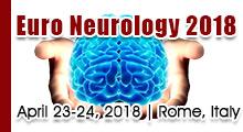 Euro neurology 2018