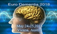 Dementia Conference