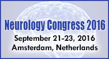 Neurology Congress