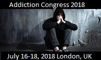 Addiction Congress 2018