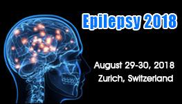 Epilepsy 2018