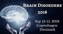 Dual Diagnosis Conferences