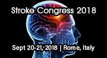 Stroke Congress 2018