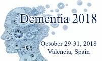 Dementia 2018