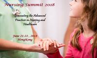 Nursing Summit 2018