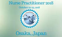 Nurse Practitioner 2018