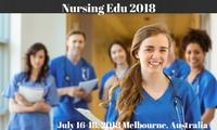 Nursing Edu 2018