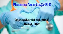 Pharmacology Nursing 2018