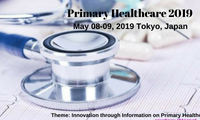Primary Healthcare 2019