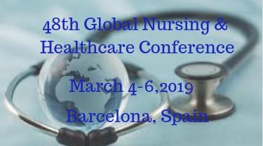 Global Nursing 2019