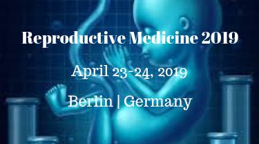 Reproductive Medicine 2019