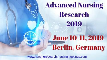 Advanced Nursing Research 2019