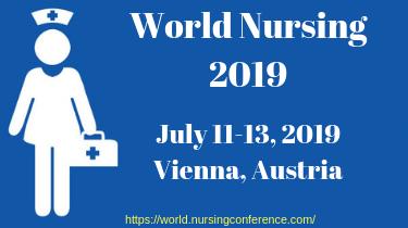 World Nursing 2019