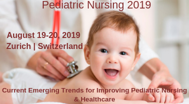 Pediatric Conference Hawaii 2019