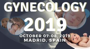 Nursing International Conferences | Nursing Global