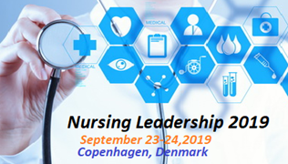 Nursing International Conferences | Nursing Global