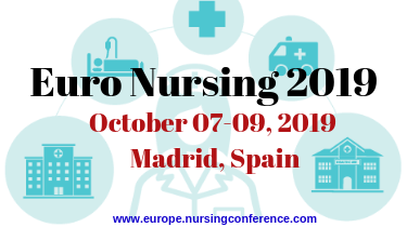 Euro Nursing 2019