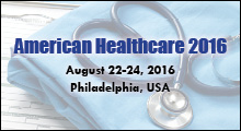 Global Healthcare and Fitness Summit Conference