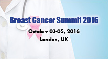 Women's Health and Breast Cancer Conference