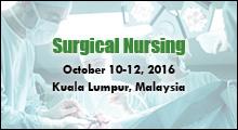 Surgical Nursing Conference