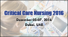 Critical Care Nursing Conference