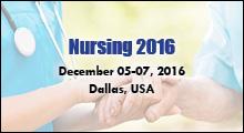 Nursing & Healthcare Conference