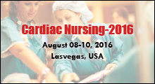 Cardiovascular Nursing Conference