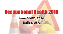 Occupational Health Conference