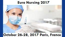 Euro Nursing & Medicare Summit