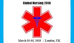 Global Nursing Conference 2018