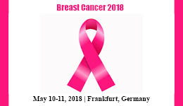 Breast Cancer Congress 2016