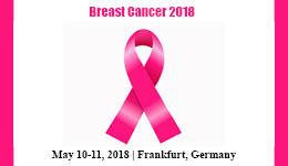 Breast Cancer Congress 2016