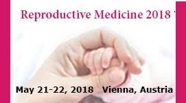 Reproductive Health Conferences 2018