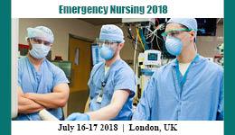 Emergency Nursing Conference 2018