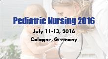 Pediatric Nursing Conference