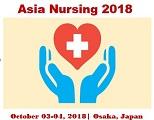 Asia Nursing 2018