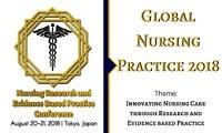 Global Nursing Practice 2018