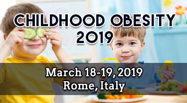 Childhood Obesity 2019