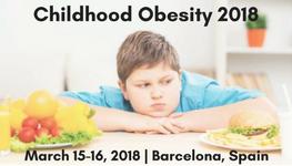 Childhood Obesity 2018