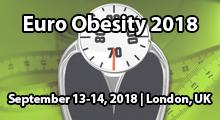 Euro Obesity 2018