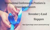 Gynecologiccancer2018