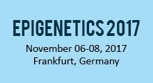 Epigenetics 2017