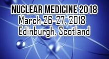 Nuclear Medicine Conferences 2018