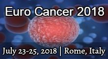 Euro Cancer 2018