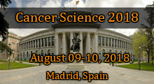 Cancer Science 2018