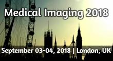 Medical Imaging 2018