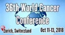 World Cancer 2018