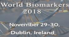 World Biomarkers 2018