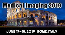 Medical Imaging 2019